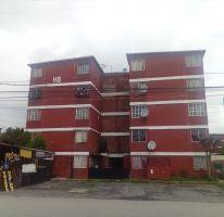 Foto de departamento en venta en Potrero la Laguna 1a Sección, Coacalco de Berriozábal, México, 4429934,  no 01