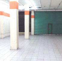 Propiedad similar 2334086 en Acapulco de Juárez Centro.