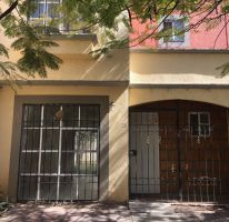 Foto de casa en venta en Paseos del Río, Emiliano Zapata, Morelos, 4385203,  no 01