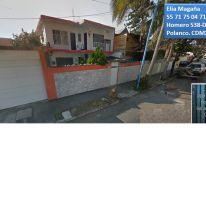 Foto de casa en venta en Costa Verde, Boca del Río, Veracruz de Ignacio de la Llave, 2764720,  no 01