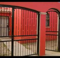 Foto de casa en venta en Villas Del Palmar, Hermosillo, Sonora, 3024977,  no 01