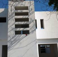 Foto de casa en venta en Miguel Hidalgo, Cuautla, Morelos, 2811709,  no 01