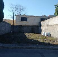 Foto de terreno habitacional en venta en San Nicolás de los Garza Centro, San Nicolás de los Garza, Nuevo León, 2576448,  no 01