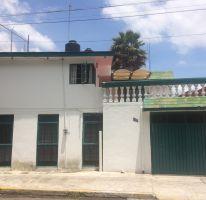 Foto de casa en venta en Jardines de San Manuel, Puebla, Puebla, 2424827,  no 01