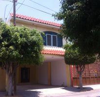 Foto de casa en venta en Los Vergeles, San Luis Potosí, San Luis Potosí, 2003249,  no 01