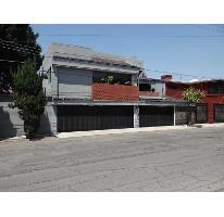 Foto de casa en venta en  4567, jardines de san manuel, puebla, puebla, 2700205 No. 01