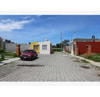 Foto de casa en venta en  20, san lucas tlacochcalco, santa cruz tlaxcala, tlaxcala, 2668156 No. 01