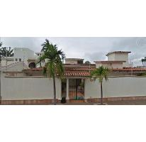 Foto de casa en venta en diagonal 226 , chapultepec, culiacán, sinaloa, 0 No. 01