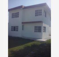Foto de casa en venta en diagonal de la 5 pte, chipilo de francisco javier mina, san gregorio atzompa, puebla, 2207198 no 01