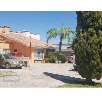 Foto de casa en condominio en venta en diagonal de las fuentes 558, la rosita, torreón, coahuila de zaragoza, 0 No. 01