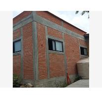Foto de casa en venta en diagonal de margaritas sin numero, reforma, oaxaca de juárez, oaxaca, 2776581 No. 01