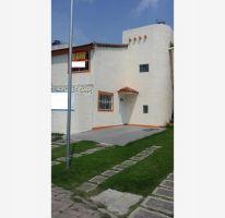 Foto de casa en venta en diagonal del ferrocarril 10, ampliación momoxpan, san pedro cholula, puebla, 2403038 no 01