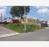 Foto de terreno habitacional en venta en diagonal del ferrocarril 711, ampliación momoxpan, san pedro cholula, puebla, 1981384 no 01