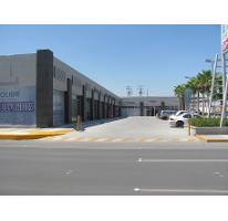 Foto de local en renta en diagonal reforma 0, torreón centro, torreón, coahuila de zaragoza, 2130901 No. 01