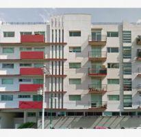 Foto de departamento en venta en diagonal san antonio 1809, narvarte oriente, benito juárez, df, 2119994 no 01