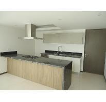Foto de departamento en renta en  torre 100 5-a, monraz, guadalajara, jalisco, 2653213 No. 01