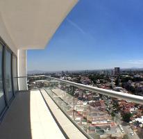 Foto de departamento en venta en diagonal san jorge , vallarta san jorge, guadalajara, jalisco, 2494027 No. 01