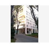Foto de departamento en renta en diagonal san jorge ., vallarta san jorge, guadalajara, jalisco, 2774998 No. 01