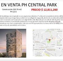 Foto de departamento en venta en diagonal san jorge , vallarta san jorge, guadalajara, jalisco, 3597699 No. 01