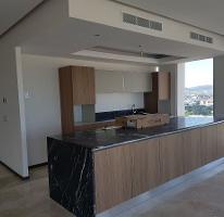 Foto de departamento en venta en diagonal san jorge , vallarta san jorge, guadalajara, jalisco, 4310483 No. 02