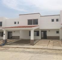Foto de casa en venta en diagonal santa rosa 3317, terán, tuxtla gutiérrez, chiapas, 4376791 No. 01