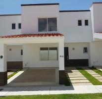 Foto de casa en venta en diagonal santa rosa , terán, tuxtla gutiérrez, chiapas, 3801684 No. 01