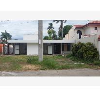Foto de casa en venta en diagonal sinaloa 354, guadalupe, culiacán, sinaloa, 2656219 No. 01