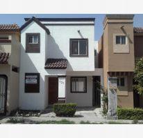 Foto de casa en venta en diamante 131, residencial punta esmeralda, juárez, nuevo león, 1897532 no 01