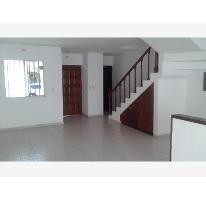 Foto de casa en venta en diamante 131, residencial punta esmeralda, juárez, nuevo león, 2149152 No. 02