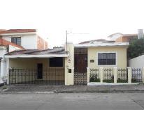 Foto de casa en renta en diamante 212, chairel, tampico, tamaulipas, 2890752 No. 01
