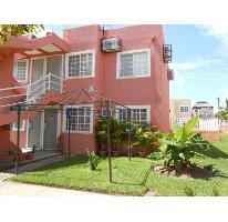 Foto de departamento en venta en  7441294744, llano largo, acapulco de juárez, guerrero, 2853334 No. 01