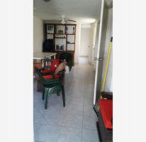 Foto de casa en venta en diamante 7444329286, 3 de abril, acapulco de juárez, guerrero, 2096928 no 01