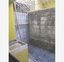 Foto de casa en venta en diamante 7444329286, 3 de abril, acapulco de juárez, guerrero, 2214352 no 01