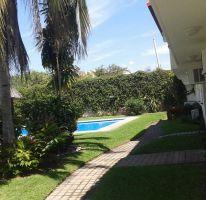 Foto de casa en venta en diamante 7444329286, alborada cardenista, acapulco de juárez, guerrero, 2214320 no 01