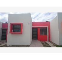 Foto de casa en venta en  970, el cortijo, villa de álvarez, colima, 1846480 No. 01