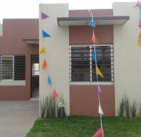 Foto de casa en venta en diamante 970, villa flores, villa de álvarez, colima, 1526848 no 01
