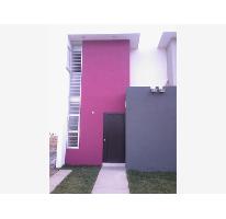 Foto de casa en venta en diamante 970, villa flores, villa de álvarez, colima, 2679501 No. 01
