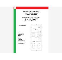 Foto de casa en venta en diamante 970, villa flores, villa de álvarez, colima, 2695148 No. 01