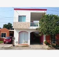 Foto de casa en venta en diamante 970, villa flores, villa de álvarez, colima, 3302306 No. 01