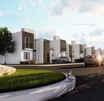 Foto de casa en venta en diamante , colinas del sur, corregidora, querétaro, 4209646 No. 01