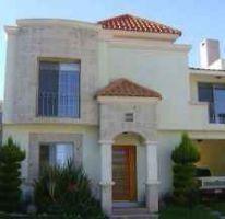 Foto de casa en venta en diamante del sol 8803, diamante reliz, chihuahua, chihuahua, 2195530 no 01
