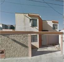 Foto de casa en venta en diamante , la joya, torreón, coahuila de zaragoza, 4427929 No. 01
