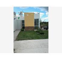 Foto de casa en venta en  , diamante paseos de opichen, mérida, yucatán, 2665226 No. 01