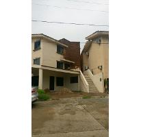 Foto de casa en renta en diamante rcr1836 214, petrolera, tampico, tamaulipas, 2748522 No. 01