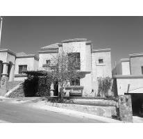 Foto de casa en venta en, lomas universidad i, chihuahua, chihuahua, 1181407 no 01