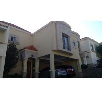 Foto de casa en venta en  , diamante reliz, chihuahua, chihuahua, 1309063 No. 01