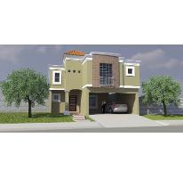 Foto de casa en venta en, diamante reliz, chihuahua, chihuahua, 1501539 no 01