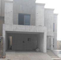 Foto de casa en venta en, diamante reliz, chihuahua, chihuahua, 1958743 no 01
