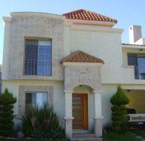 Foto de casa en venta en, diamante reliz, chihuahua, chihuahua, 2134306 no 01
