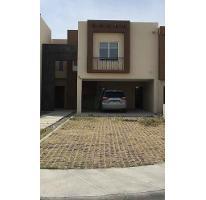 Foto de casa en venta en  , diamante reliz, chihuahua, chihuahua, 2958524 No. 01